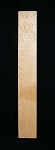 Birdseye Maple Neck Blank